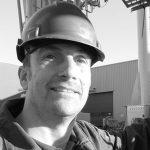 Gema Apparatenbouw Biddinghuizen personeel Aart