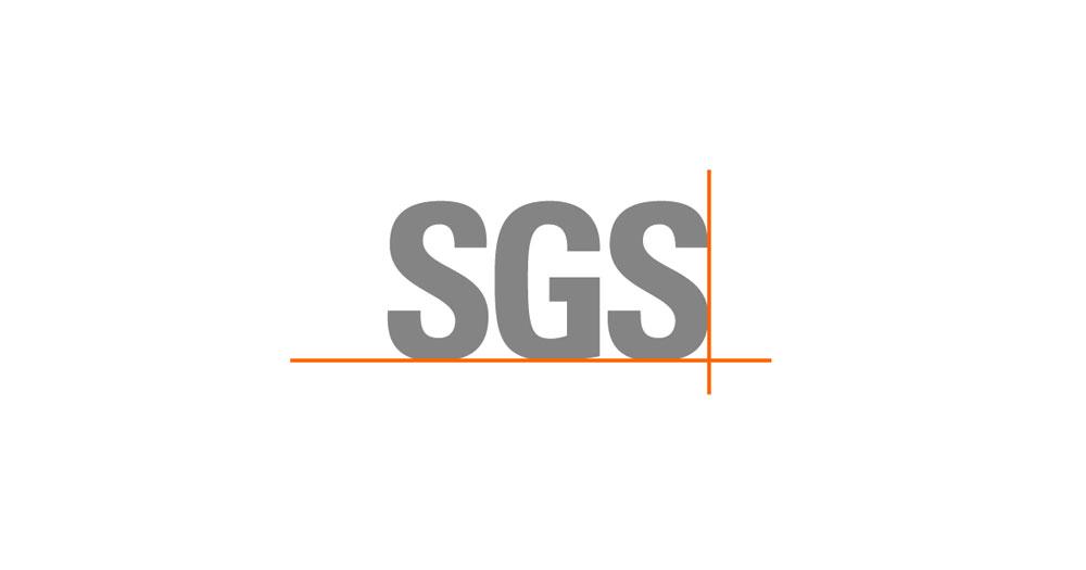 Gema Apparatenbouw Biddinghuizen SGS